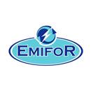 emifor
