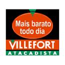 villefort