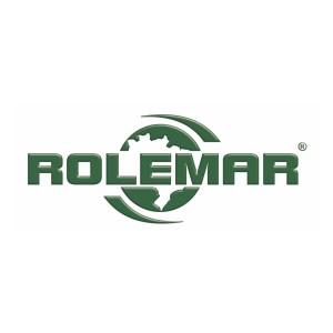 Rolemar